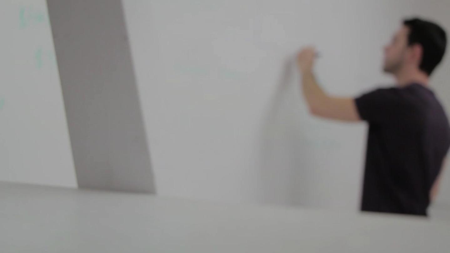 video thumb